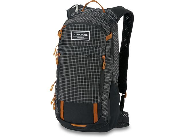 Dakine Syncline 16L Backpack Herren rincon